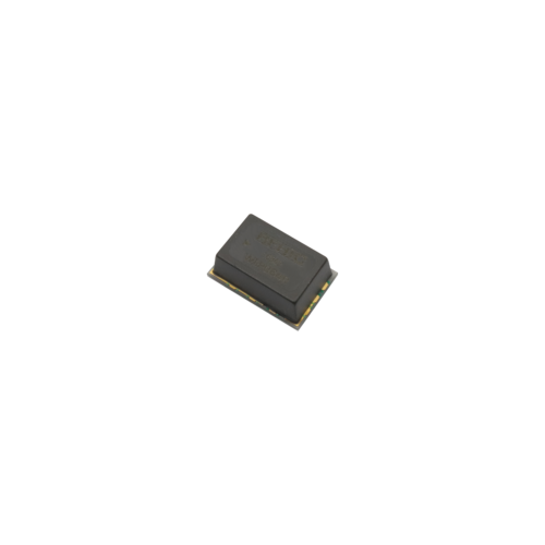WLP0640, 19.5dB, 20-520 MHz, Low Noise Amplifier - RFHIC Corp.