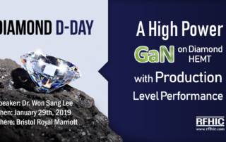 RFHIC-gan-on-diamond-hemt-production-level-performance