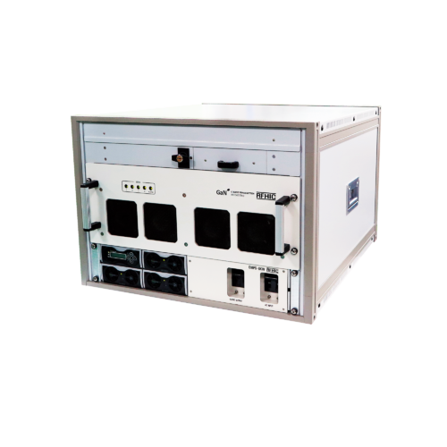c-band-5kw-transmitter-RRT56575K0-RFHIC