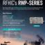 RFHIC's wideband power amplifier ew