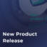 RFHIC New Product Release