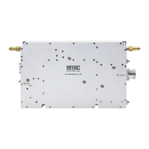 rfhic-800w-900-930-mhz-gan-solid-state-power-amplifier-RIM09800-20